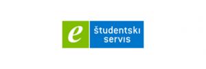 e-študentski servis