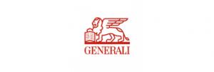 Zavarovalnica Generali