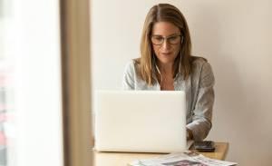 Novosti v Excel-u, PowerPoint-u, Word-u in Outlook-u  | Microsoft Ignite 2021