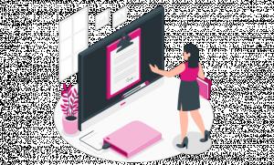 PDF | digitalni podpis