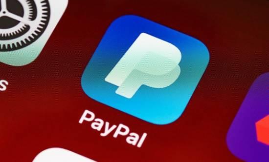 Goljufi s pretvezo do vaših PayPal podatkov