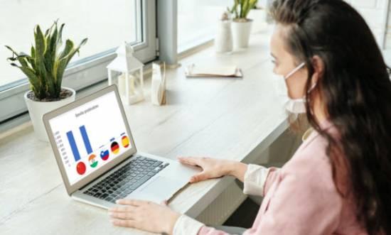Excel | dodajanje lastnih ikon v graf